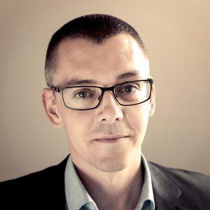 Michal Smolák, MBA, PMP