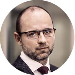Ing. Ľubomír Šoltýs